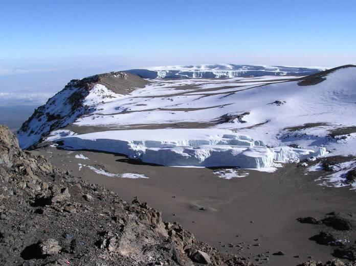 Turismo en Tanzania, la belleza del Kilimanjaro 2