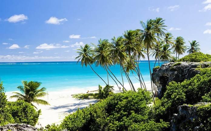 Vacaciones en el Caribe al ritmo de Barbados 2