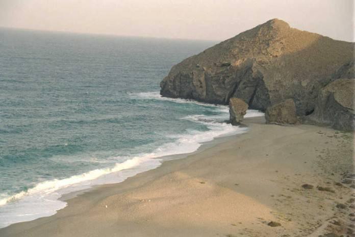 Destinos de ecoturismo en España, parques naturales 2