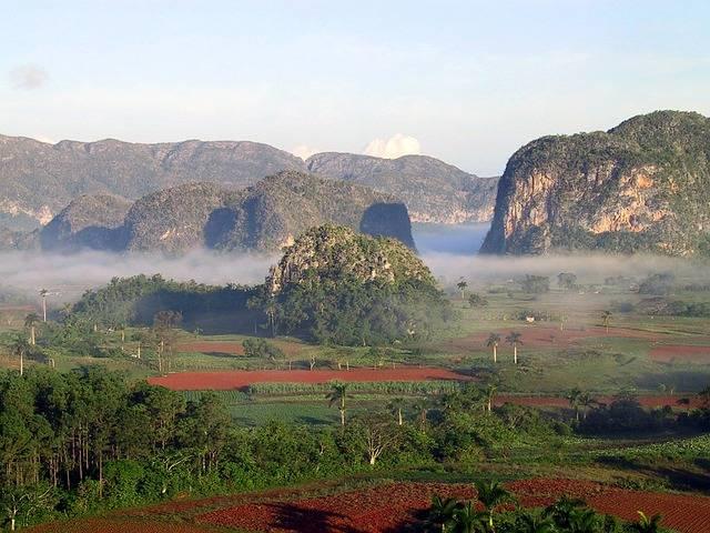 Viajes a Cuba y las nuevas complicaciones en hotelería 2
