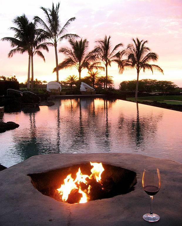 Four Seasons Resort Hualalai en Hawái 2
