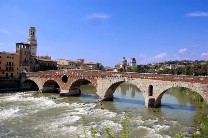 Escapada de San Valentín a Verona 2