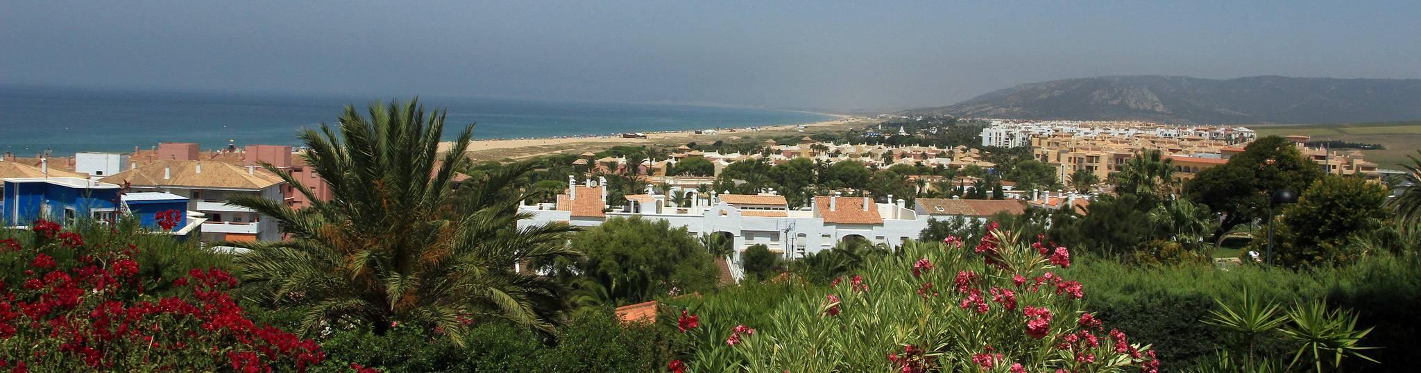 Fuente: Turismo Cádiz