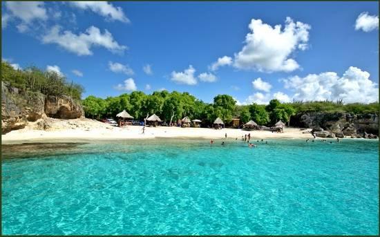 Conocer Curazao, la joya del Caribe 2