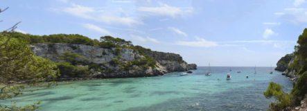 10 destinos de playa para Semana Santa en España 8