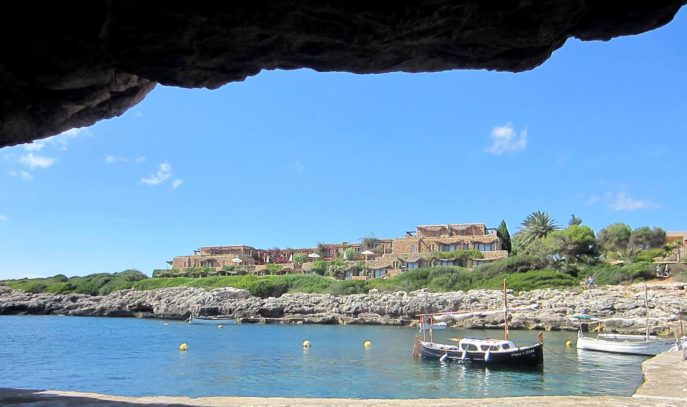 10 destinos de playa para Semana Santa en España 10