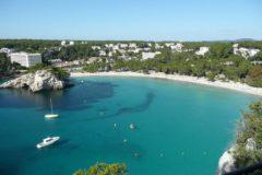 10 destinos de playa para Semana Santa en España 9