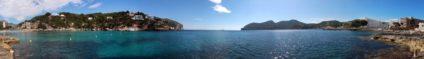 10 destinos de playa para Semana Santa en España 6