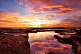 10 destinos de playa para Semana Santa en España 7