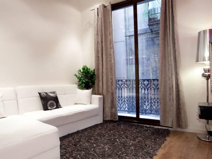 apartamento 4-3
