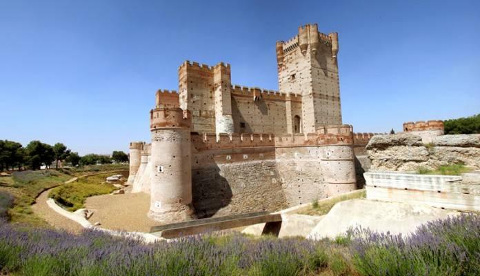 Rincones secretos de Valladolid 2