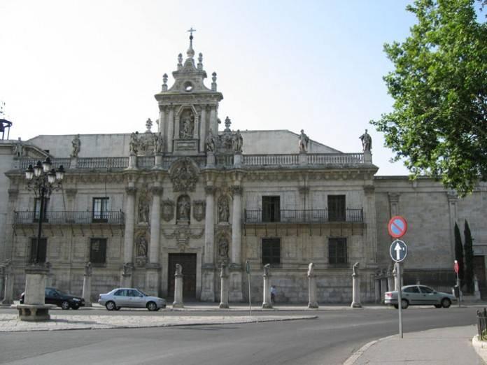 Rincones secretos y pueblos de Valladolid 2