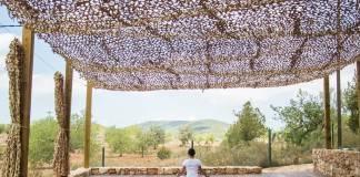 hoteles en Ibiza de calidad