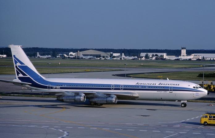 Excusas de aerolíneas para no pagar indemnizaciones 2