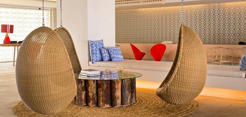 hoteles en Ibiza recomendados
