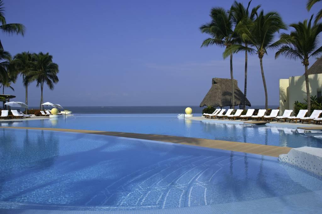 Ideas para elegir el mejor hotel