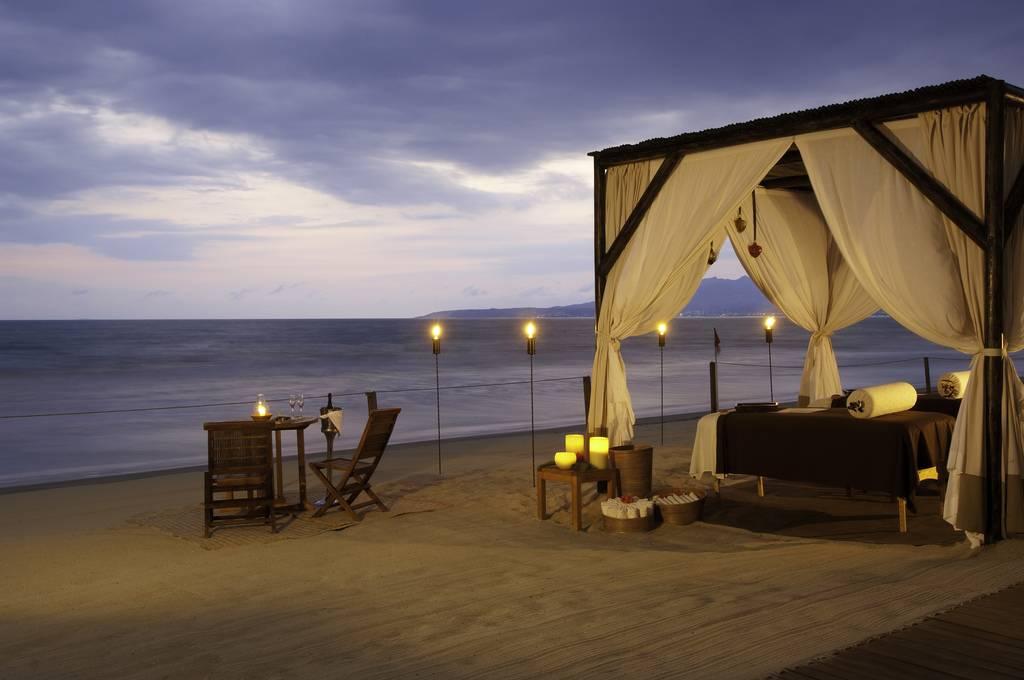 Consejos para elegir el mejor hotel