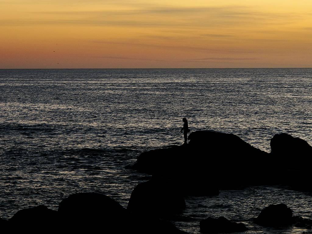 San Vicente, una de las islas paradisíacas de nuestro planeta