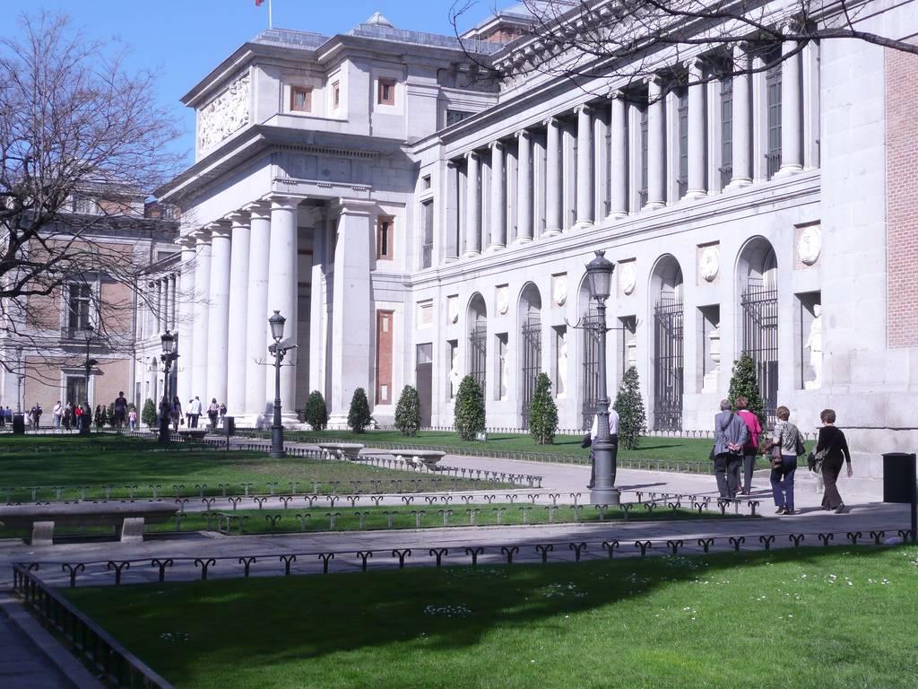 museo del mundo que debes conocer
