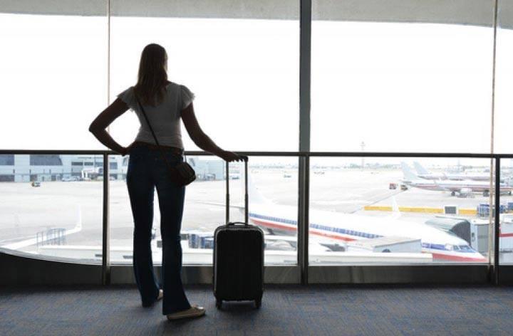 Viajes para mujeres, una forma divertida de viajar pensadas para ellas