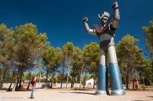 5 destinos frikis para hacer turismo 1