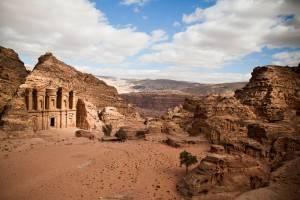 5 destinos frikis para hacer turismo 5