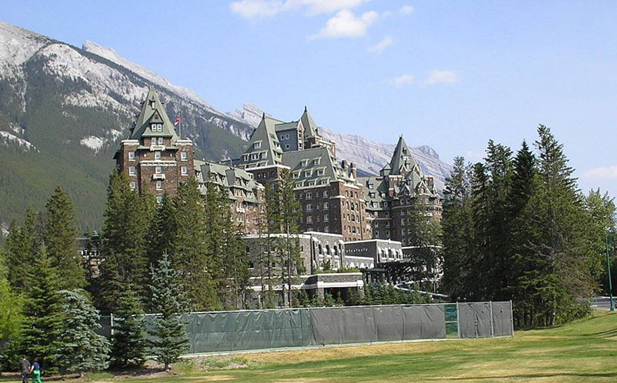 mejores hoteles para pasar Halloween