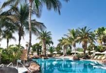 mejores hoteles eco-sostenibles