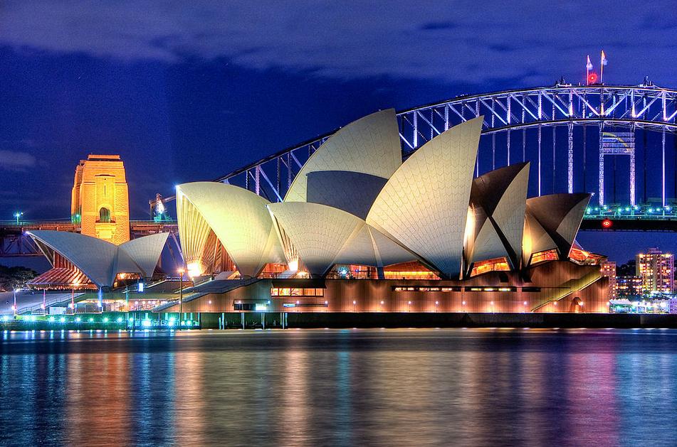 mejores ciudades