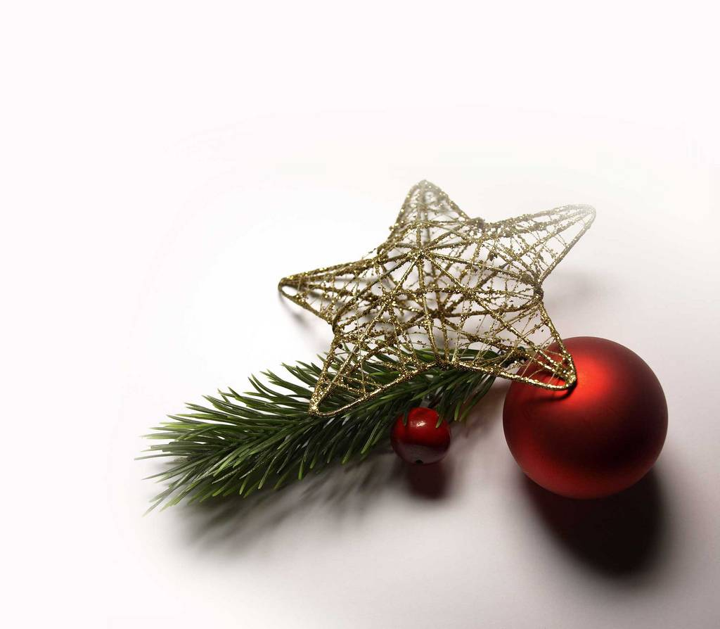 Navidad en Portugal