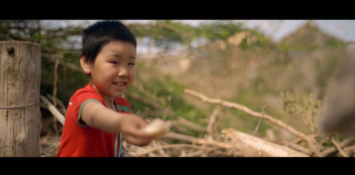 """Descubre el mejor clima del mundo con el documental """"La sonrisa del sol"""" 2"""