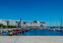 Turismo en La Coruña