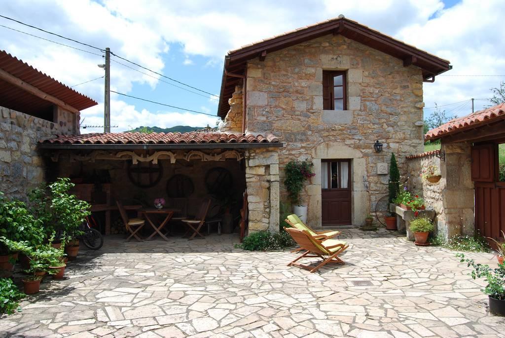 5 ideas para un viaje de san valent n low cost - Casa rural bellver de cerdanya ...