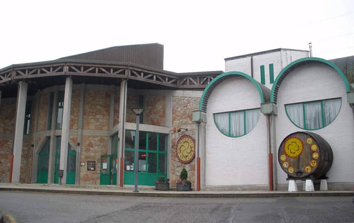 museos de asturias