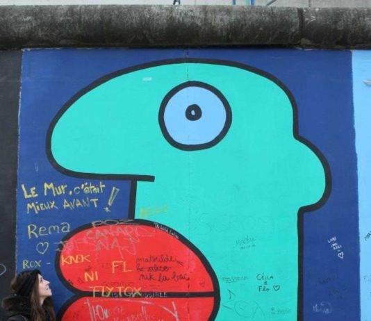 East Side Gallery Thierry noir. jpg