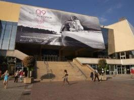 Visitar Cannes en un día