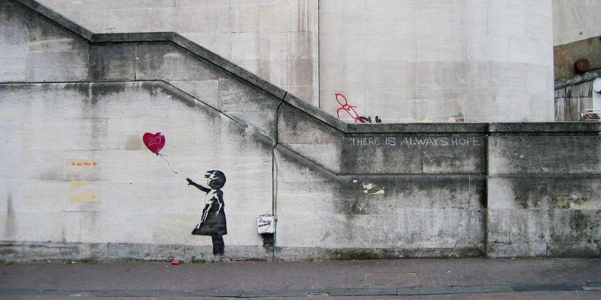 mejores graffitis del mundo