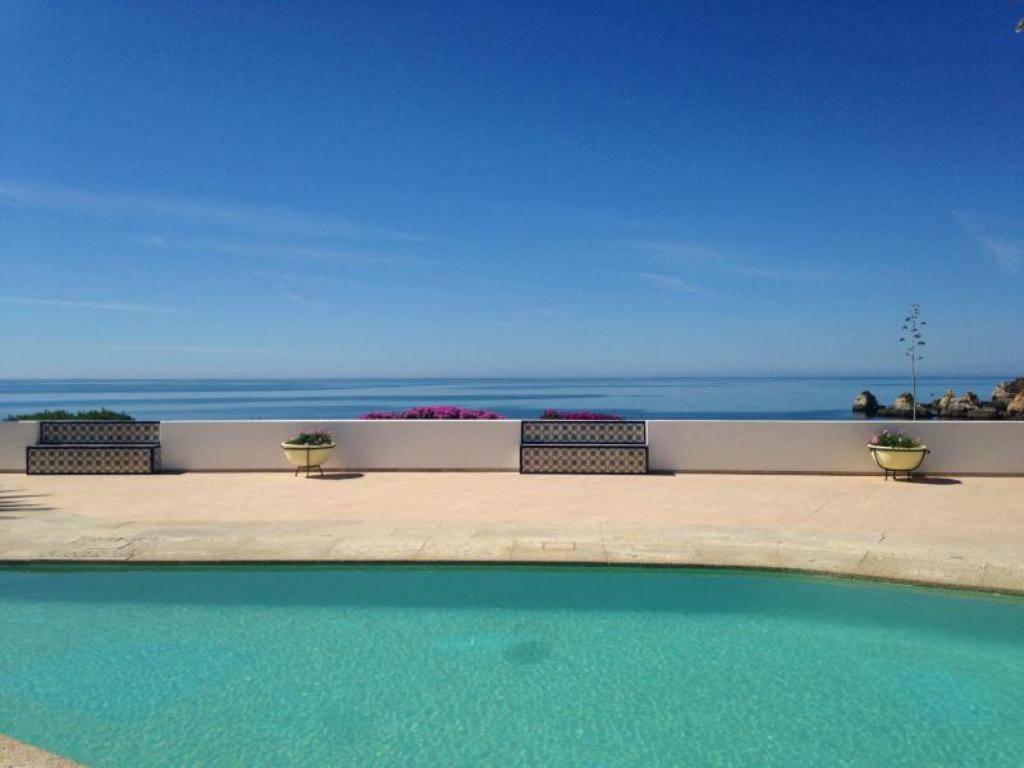 7 casas rurales en portugal con piscinas de ensue o - Casas rurales en lastres ...