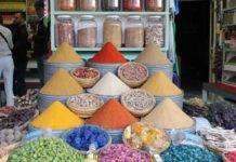 Costumbres y tradiciones de Marruecos
