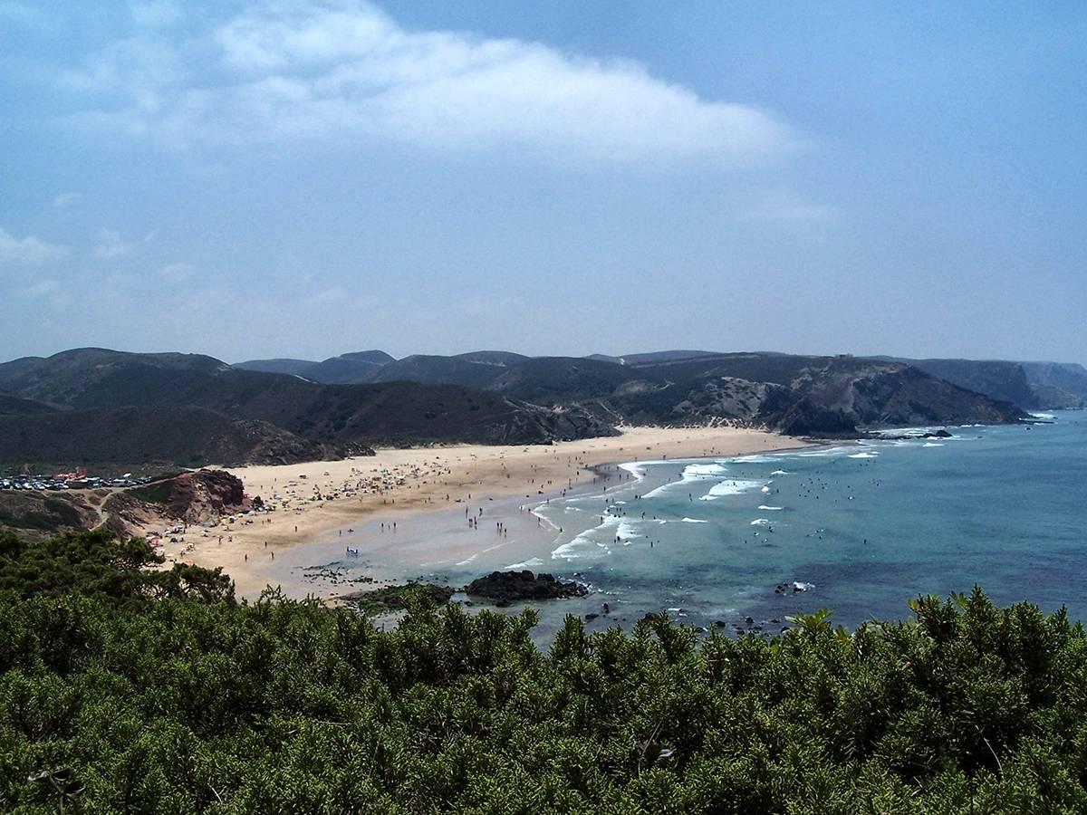 15-mejores-playas-del-algarve-amado