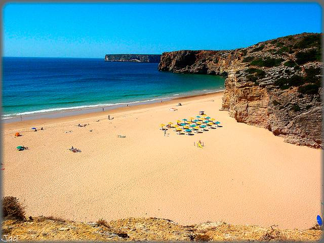 15-mejores-playas-del-algarve-beliche
