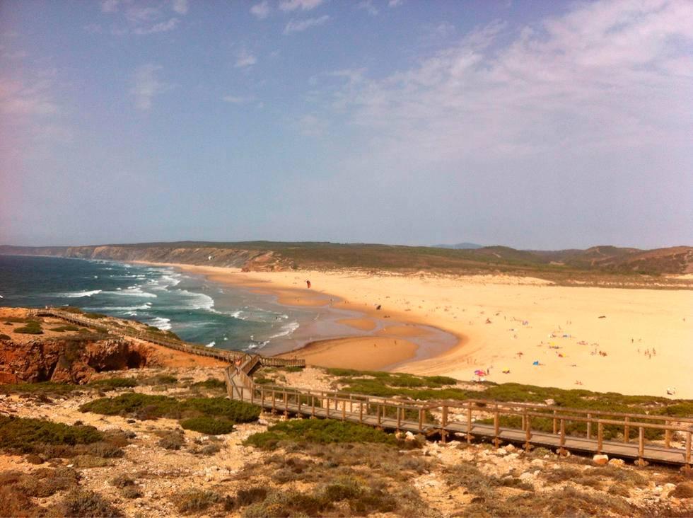 15-mejores-playas-del-algarve-bordeira