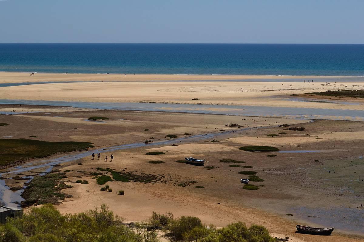 15-mejores-playas-del-algarve-cacella-vella