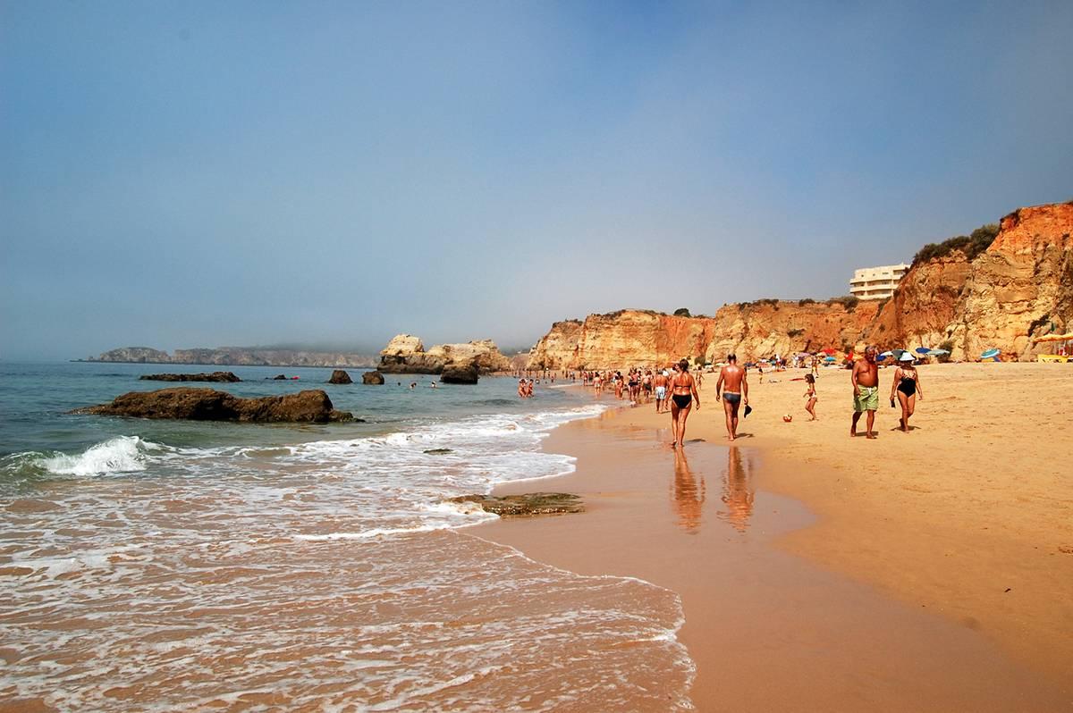 15-mejores-playas-del-algarve-da-rocha
