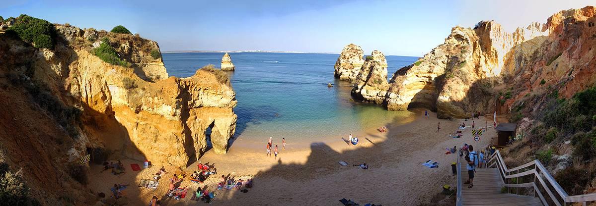 15-mejores-playas-del-algarve-do-camilo