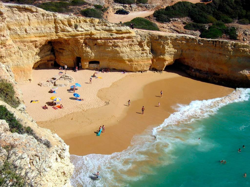 15-mejores-playas-del-algarve-do-carvalho