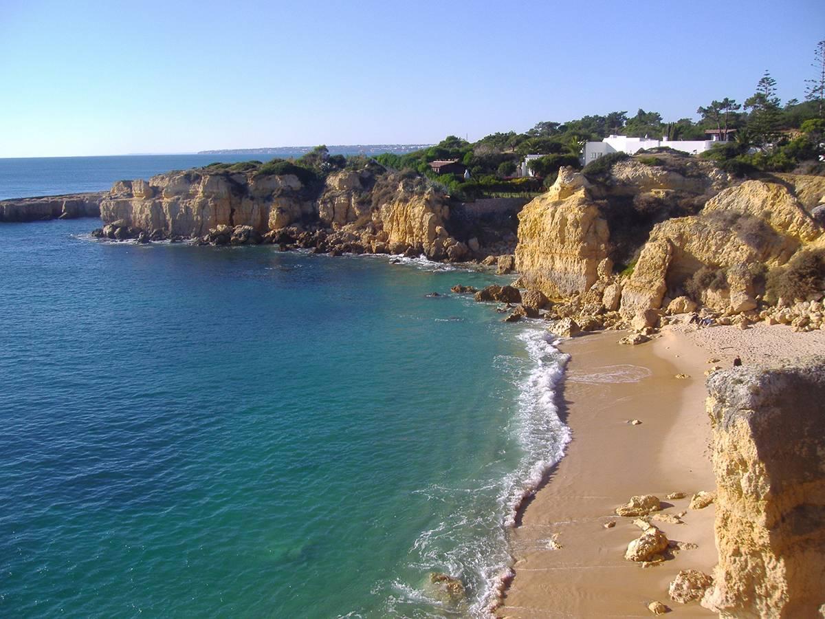 15-mejores-playas-del-algarve-do-castelo