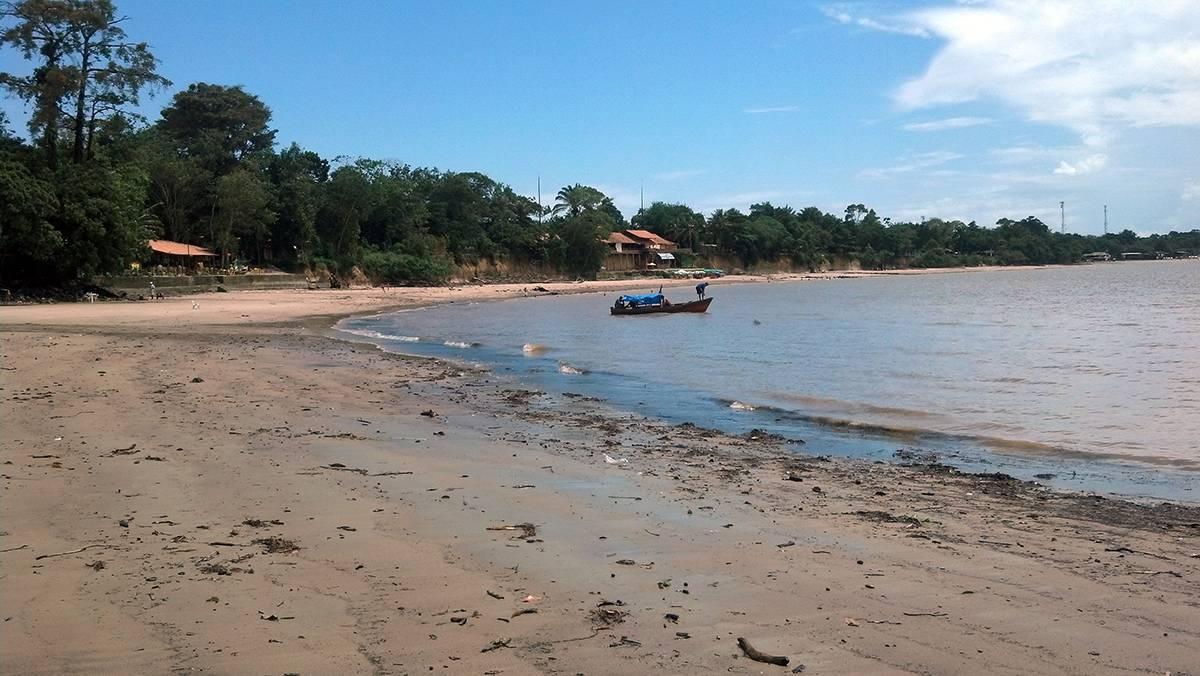 15-mejores-playas-del-algarve-do-paraiso
