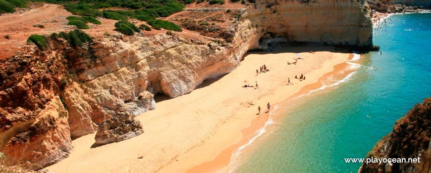 15-mejores-playas-del-algarve-do-torrado