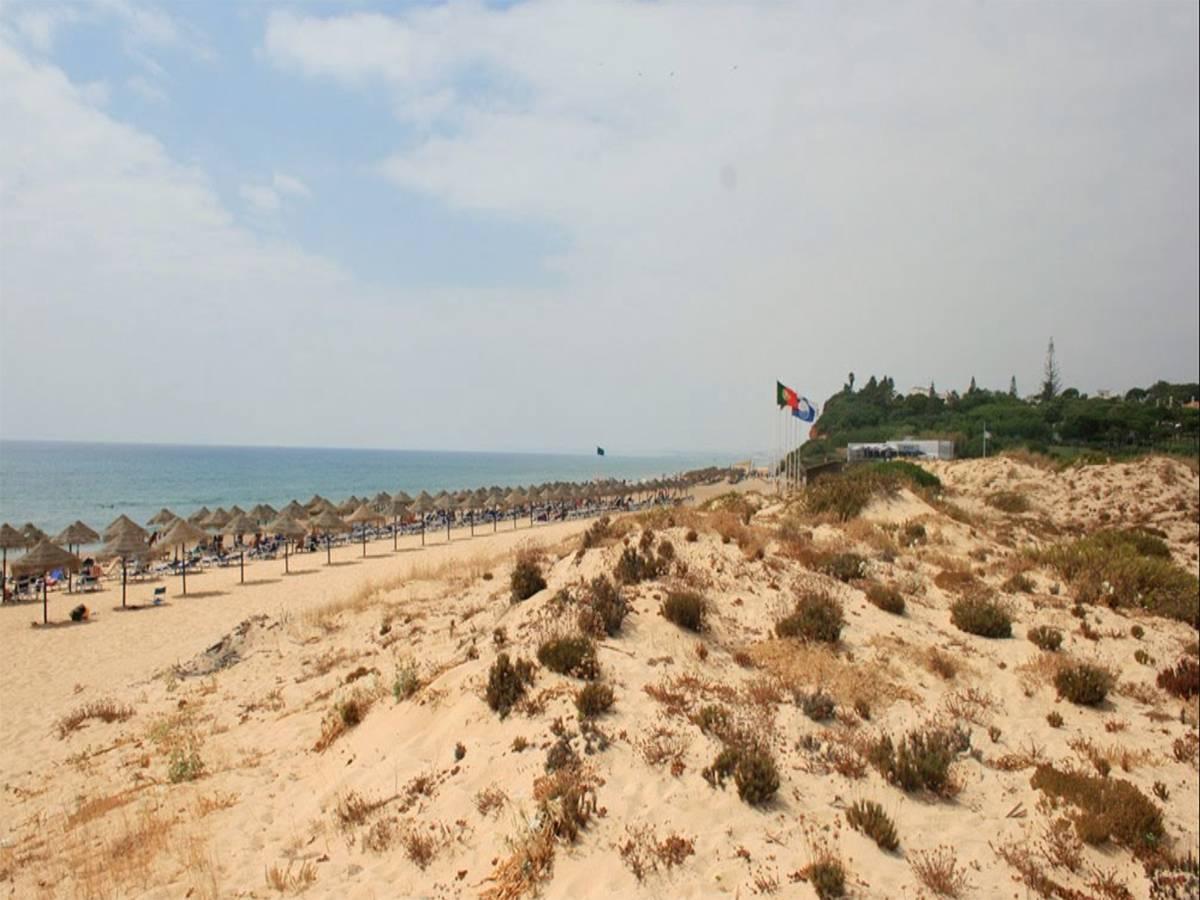 15-mejores-playas-del-algarve-garrao-ponte